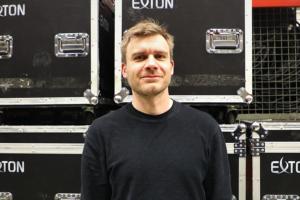Finnur Ragnarsson